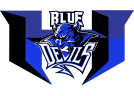 Image result for hammonton high school blue devils